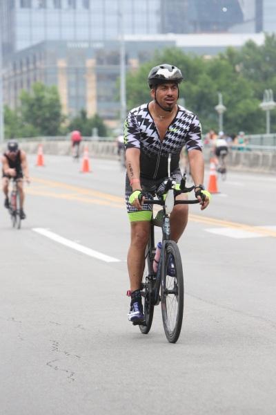 Bike-on-bridge-1
